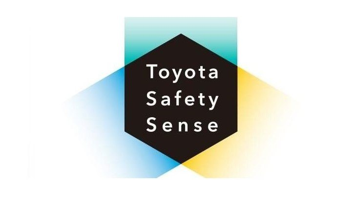 2020 Safety Toyota Town